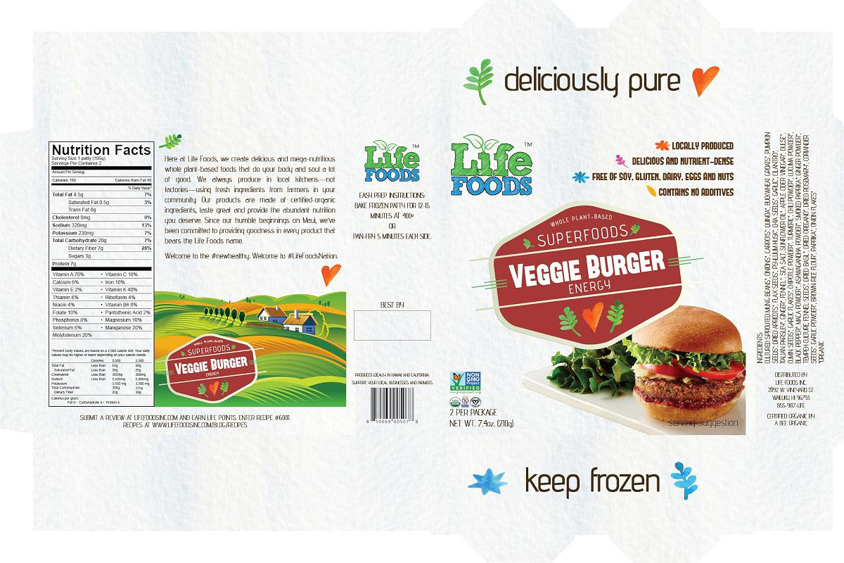 lifefoodsinc-packaging-energy-veggie-burger