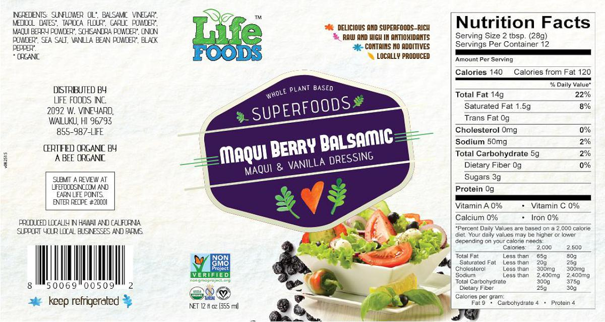 lifefoodsinc-packaging-maqui-berry-balsamic