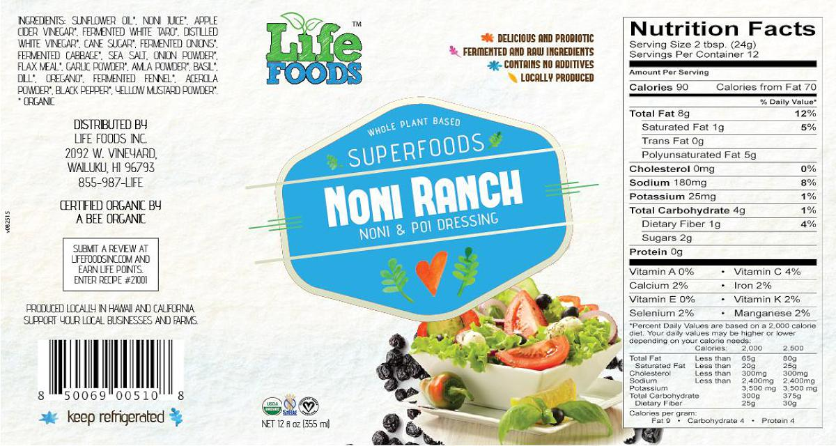 lifefoodsinc-packaging-noni-ranch