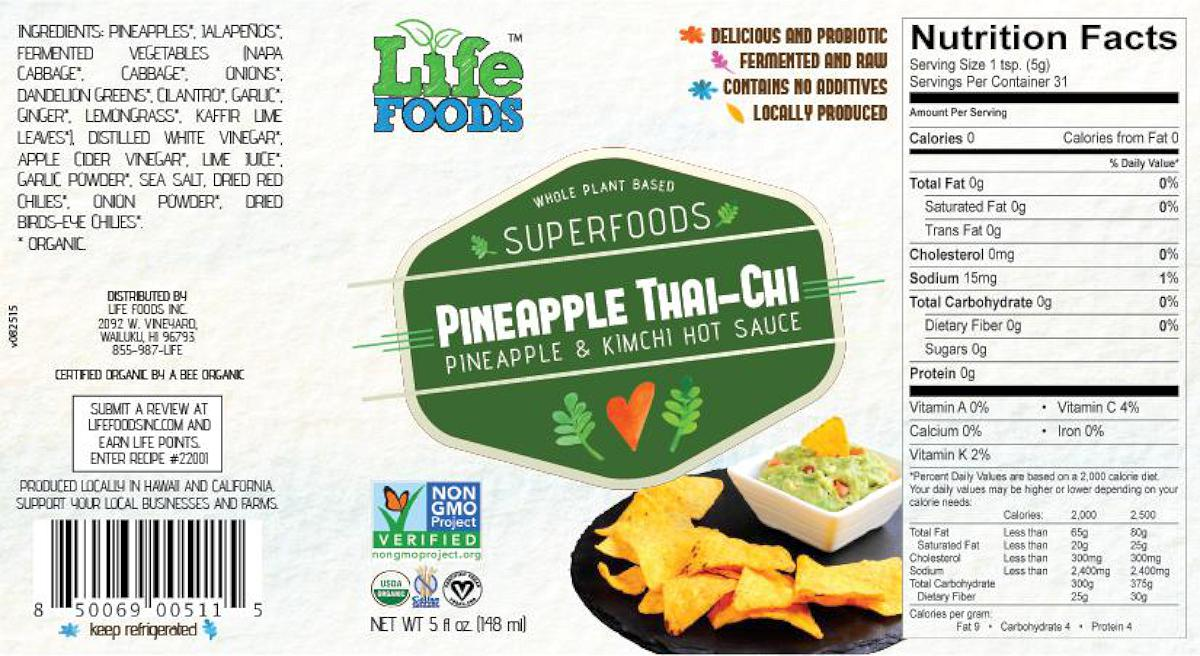 lifefoodsinc-packaging-pineapple-thai-chi