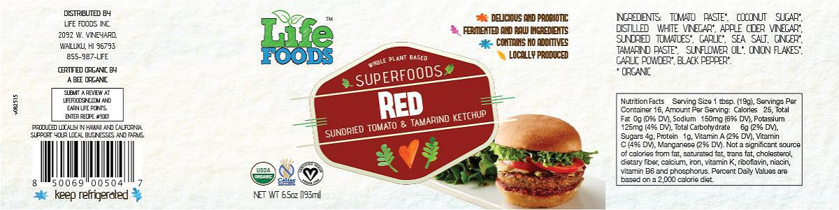 lifefoodsinc-packaging-red-sundried-tomato-tamarind-ketchup