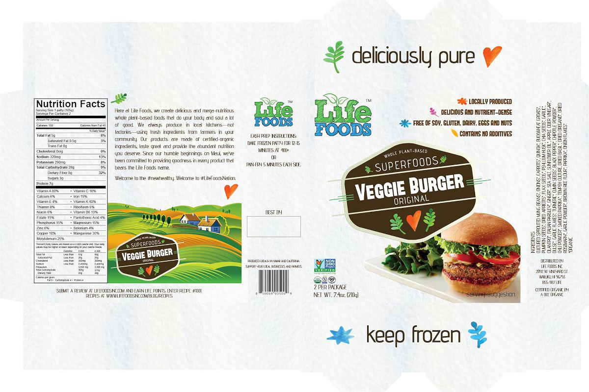 lifefoodsinc-packaging-superfoods-veggie-burger