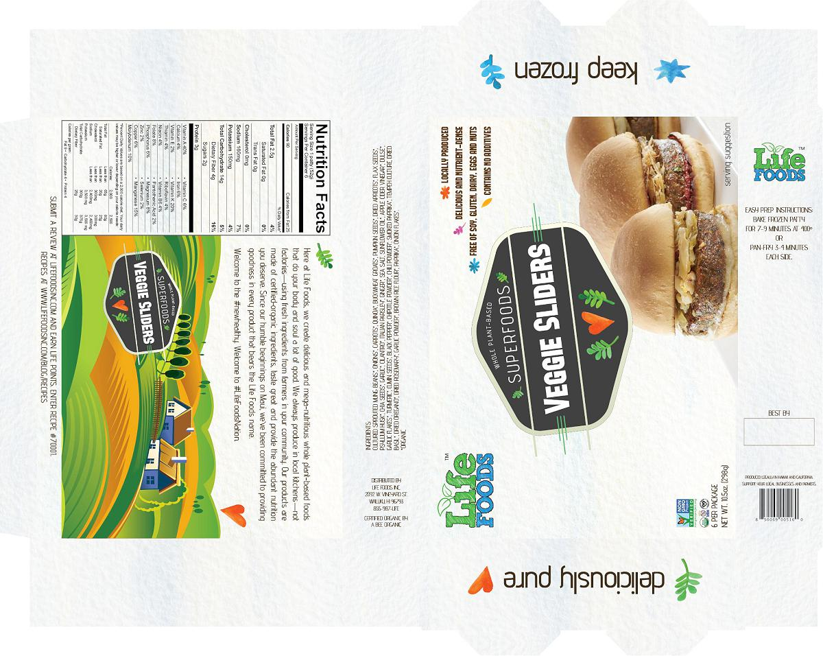 lifefoodsinc-packaging-superfoods-veggie-sliders