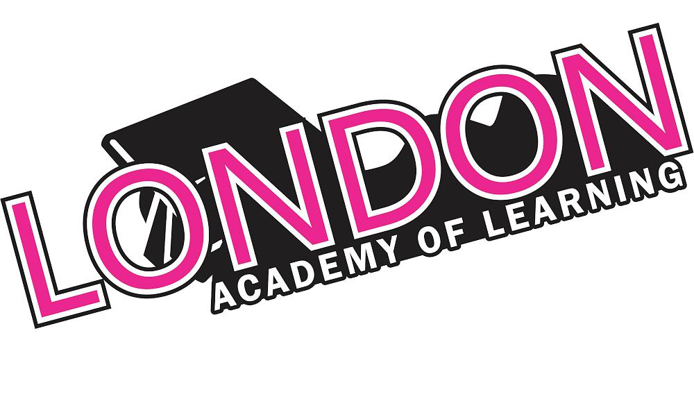 london-academy-of-learning-logo1