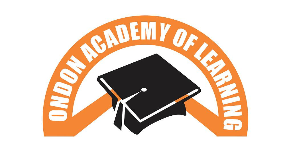 london-academy-of-learning-logo2