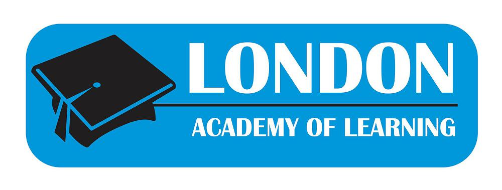 london-academy-of-learning-logo3