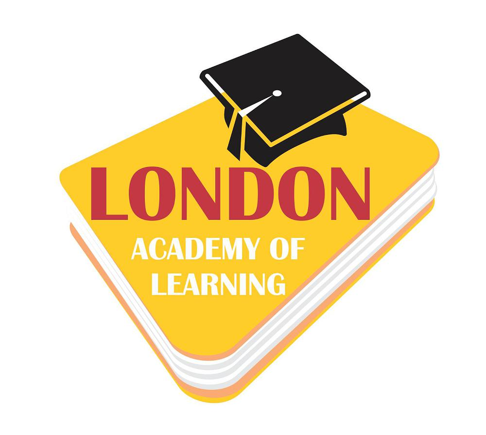 london-academy-of-learning-logo4