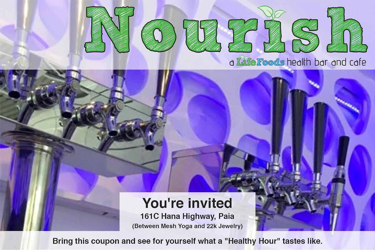 nourish-event-card1