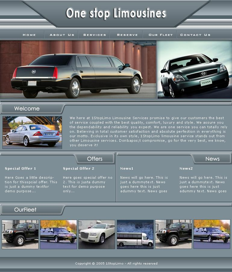 one-stop-limousine