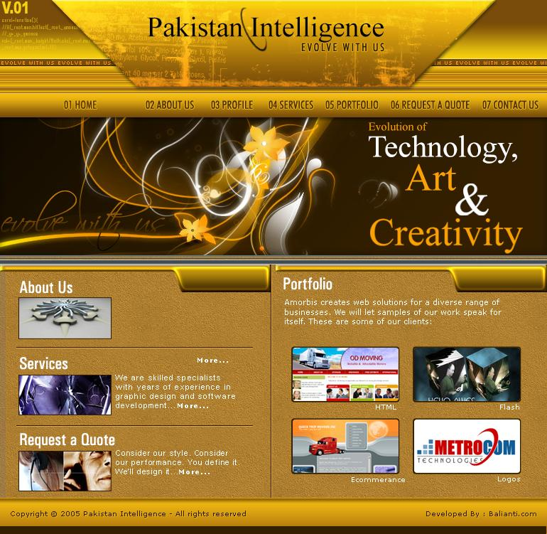 pakistan-intelliegency