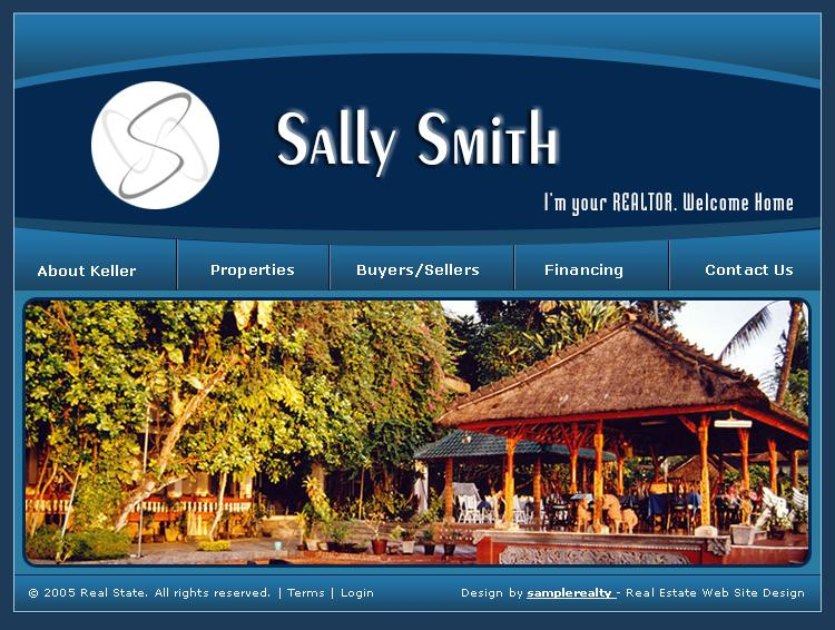 sally-smith-property-template