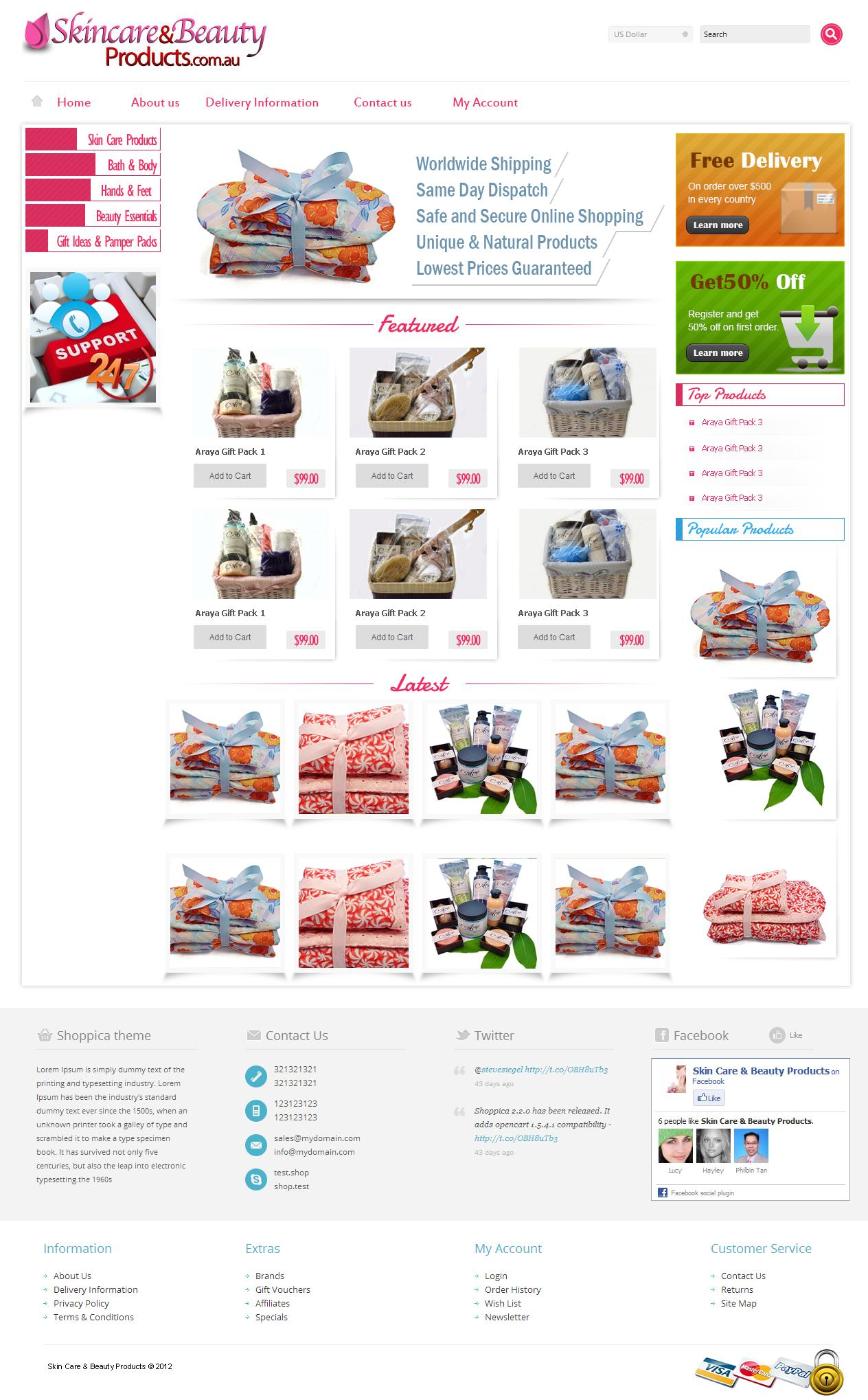 skincare-and-beauty-template1