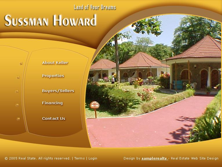 sussman-howard-property-template
