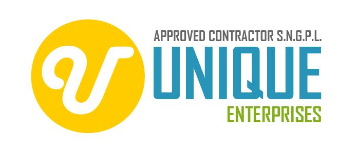 unique-enterprises-logo