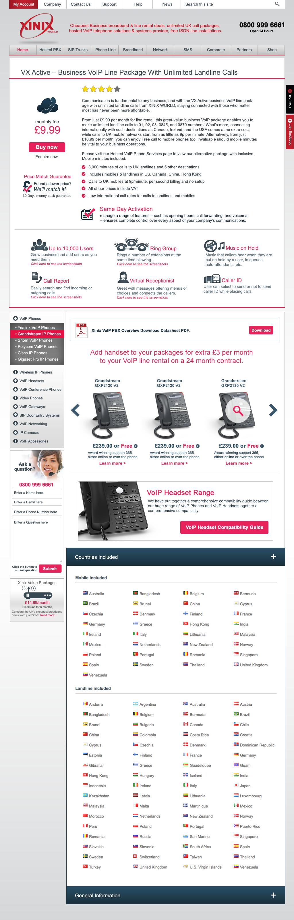 voip-product-page