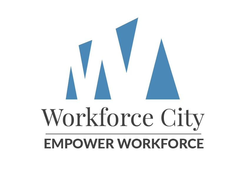 workforcecity-logo2